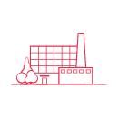 categorie industrial deretica sisteme centrale de aspirare